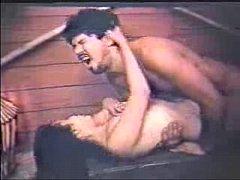 โคตรเก่า หนังโป๊ไทยยุคก่อน เห็นหีควยชัดเจน คุณผู้ชาย แอบมาเอาหี สาวใช้ ลีลา กระแทก จัดชุดใหญ่